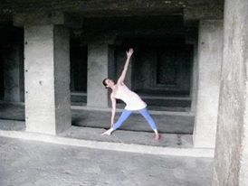 phanganbookings yoga