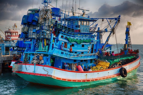 thailand-fishing-boat-HDR-sml